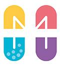 Farmacia Medrano Carrión Logo