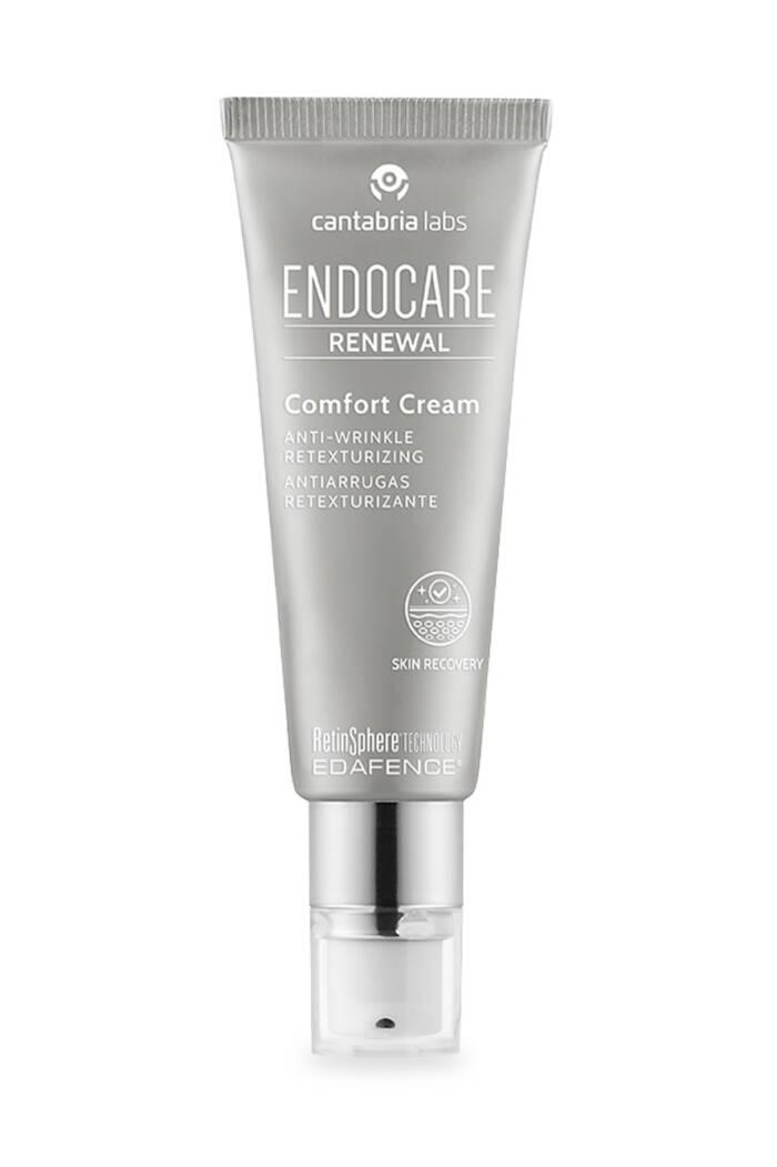 Comprar Endocare Renewal confort cream 50 ml